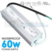 60w_waterproof_01