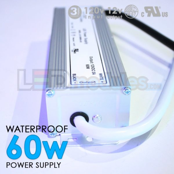 60w_waterproof_02