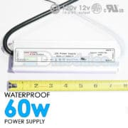 60w_waterproof_04