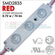 smd2835red3