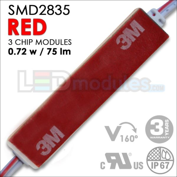 smd2835red3_