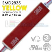 smd2835yellow3_